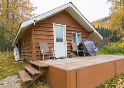 IMG_8650alaska-highway-cabin